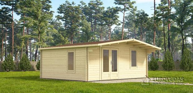 Log_cabin_Office_8-7f874113d27c9c35e15e206ed82ccb49.jpg