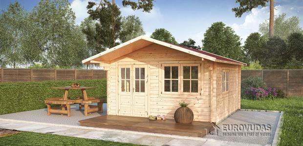 Log_cabin_Savona-01-small-1e5fa45b2c21f9085d5d07dd2efc3a59.jpg